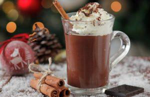 cioccolata_calda_un_goloso_must_dellinverno