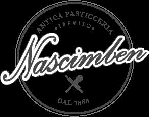 Antica Pasticceria Nascimben logo