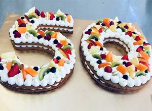 pasticceria-nascimben-compleanni-eventi-torta-numero