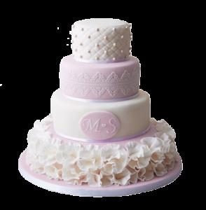 Torta compleanno Pasticceria Treviso