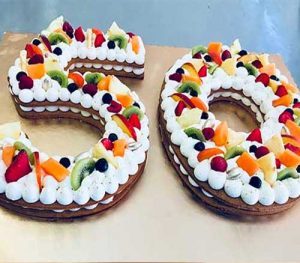 torte-nascimben-treviso-personalizzata-1