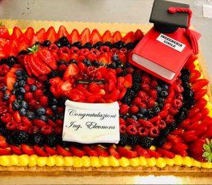 torte-nascimben-treviso-personalizzata-2