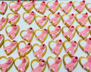 biscotti prevenzione lilt
