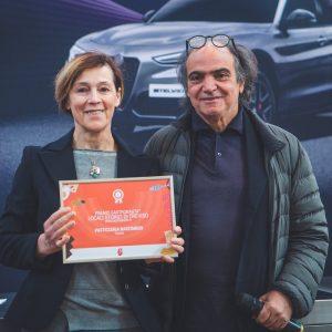 premio locali storici treviso gourmandia gastronauta