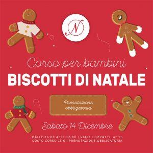 Post-Novembre-Nascimben-Instagram-Corso-Biscotti-di-Natale-03