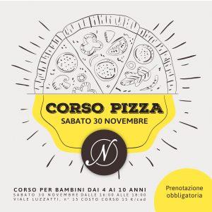 Post-Novembre-Nascimben-Instagram-Corso-Pizza-02