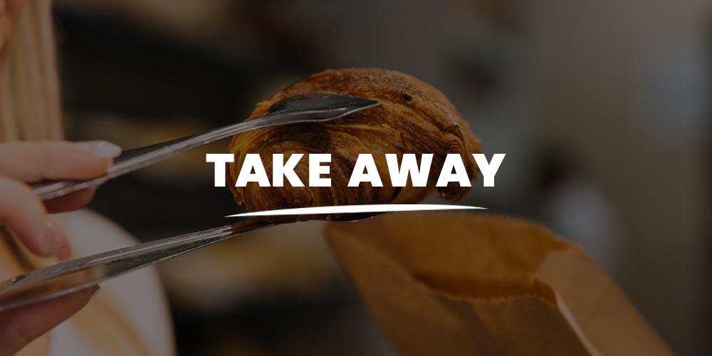 take-away-treviso-2