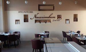 pasticceria-castagnole-di-paese-nascimben-2